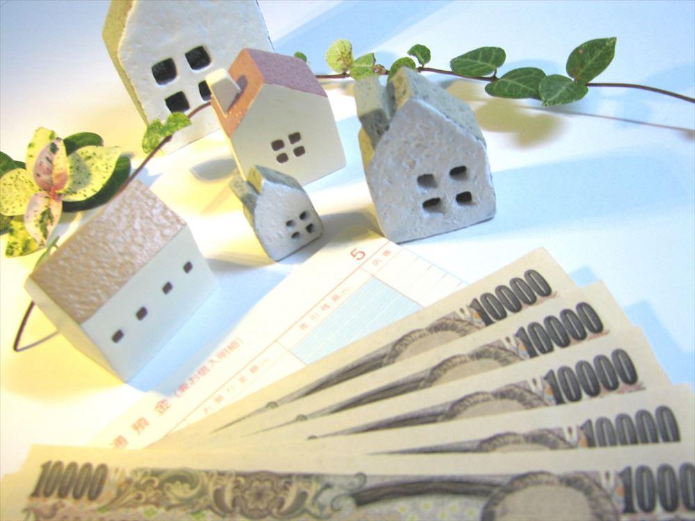 不動産投資の危険性① シェアハウス投資の問題が浮き彫りに