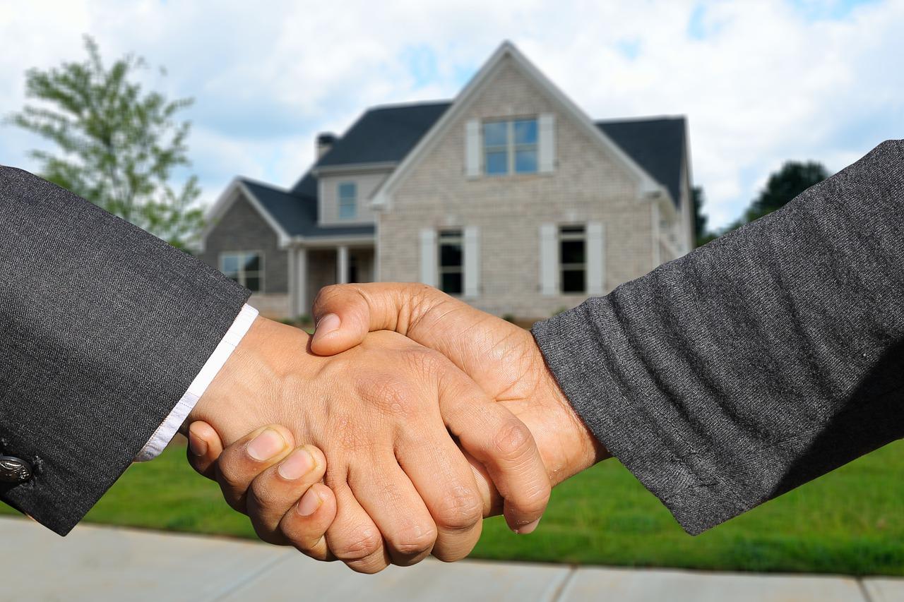 不動産が高く売れる可能性がある業者はどんな業者?
