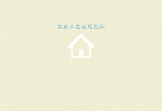 noimage_single