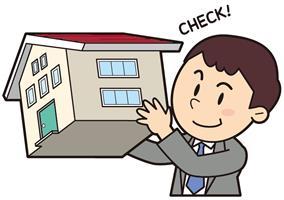 不動産会社の査定が高いと物件は売れやすい?