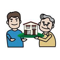 不動産を複数所有していることでよく起こる問題とは?