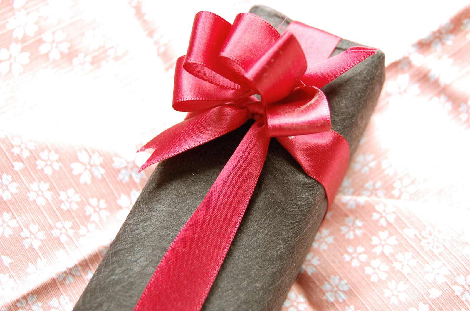 相続と贈与② 贈与税の基礎控除からみた相続と贈与