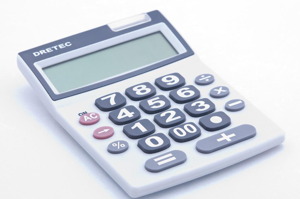 相続と贈与④ 相続税・贈与税以外の税金から見た贈与と相続