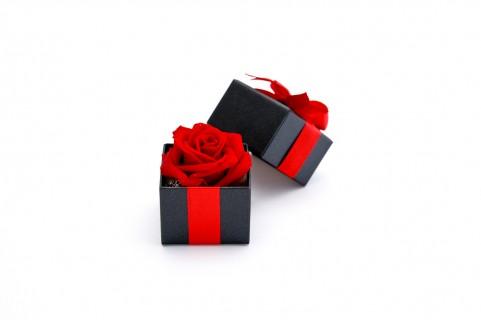 生前贈与はお早めに ~生前贈与3年加算のルールってご存知ですか?~