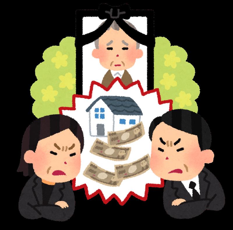 不動産の処分を考える時期について