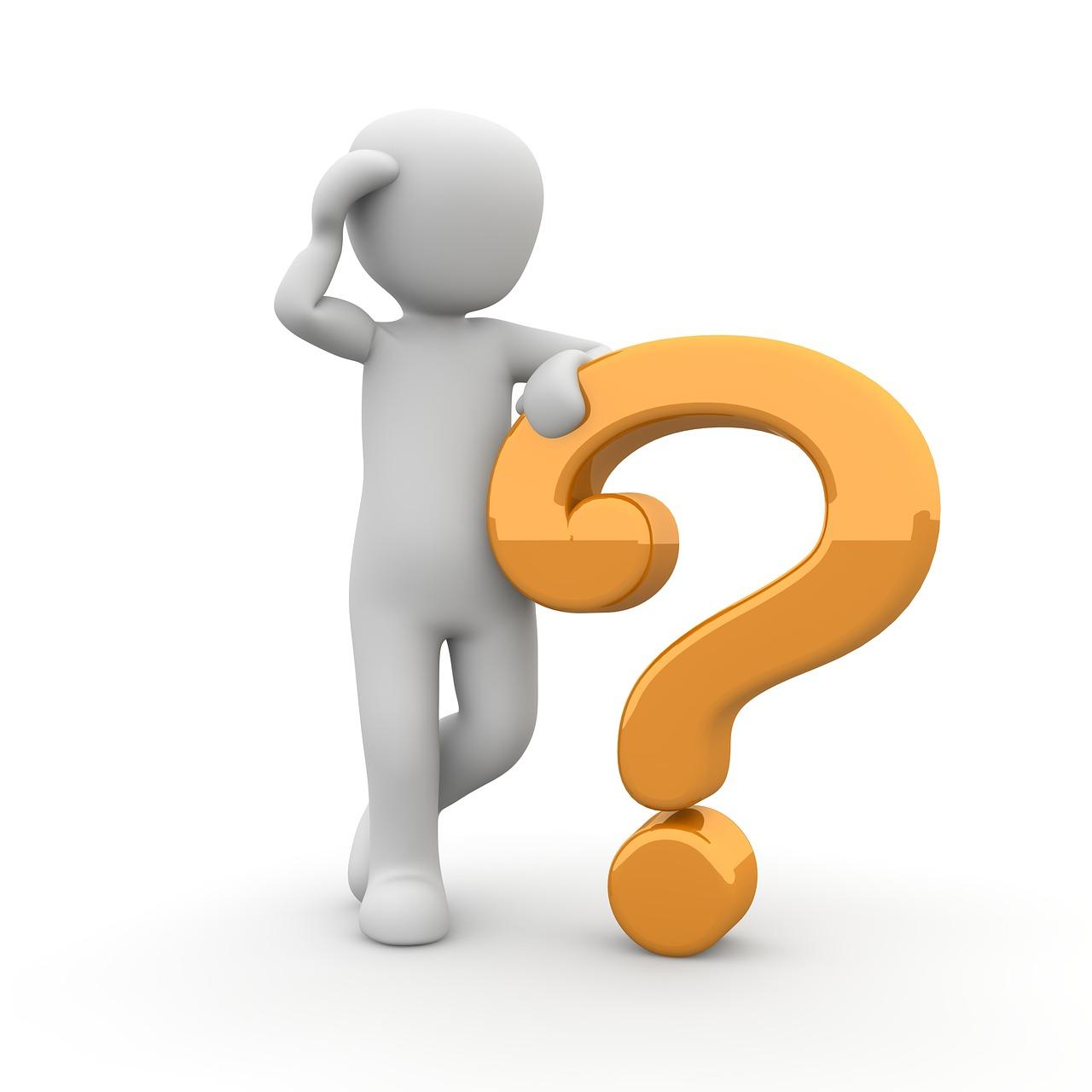 ローンの返済が終わっているのに抵当権が残っている不動産を売る場合の注意点