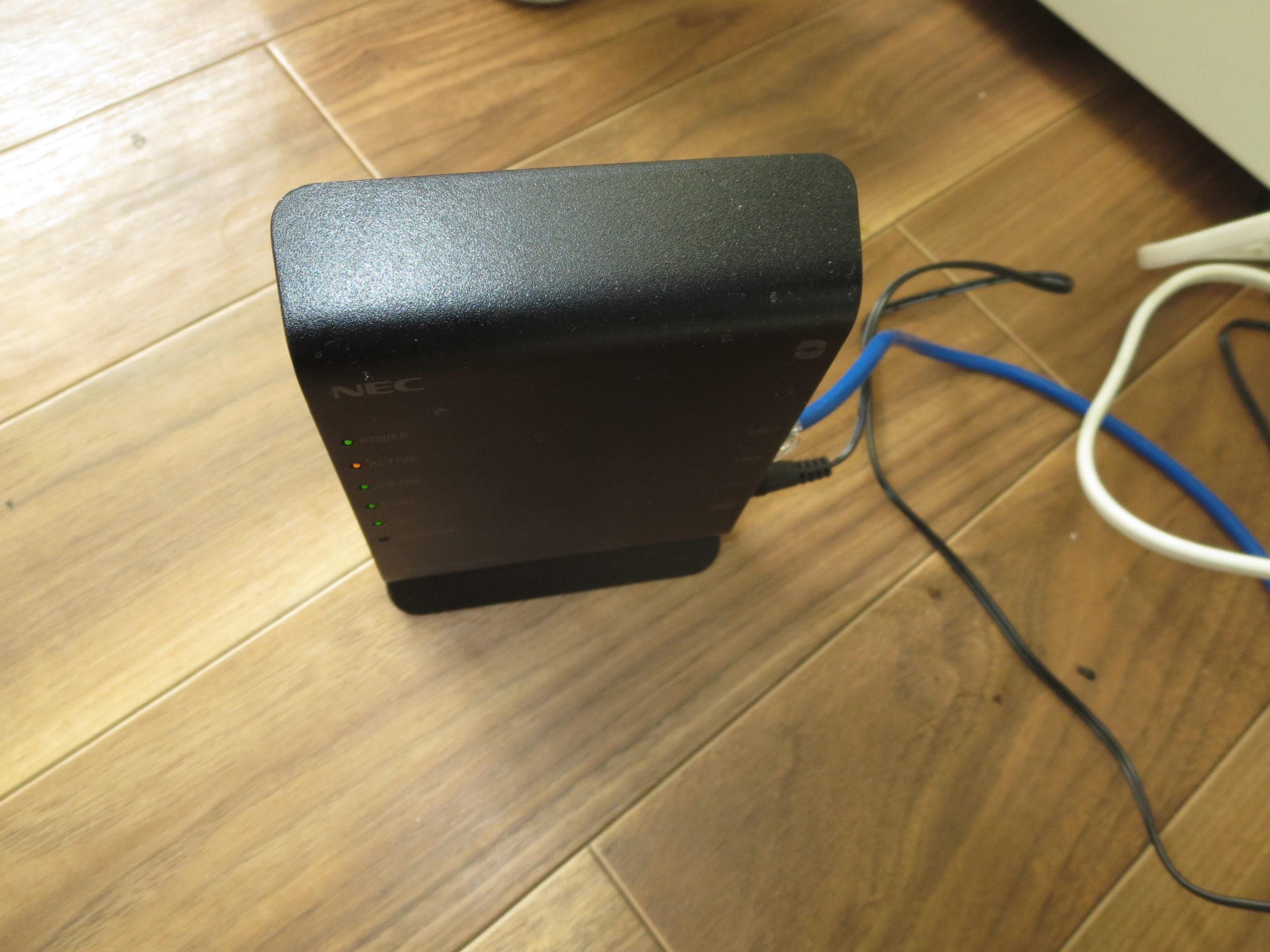【賃貸経営】テレワークとインターネット付き賃貸物件 ~地方編~