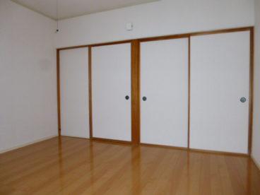 【空室満室】リフォームした賃貸物件でも満室にならない理由