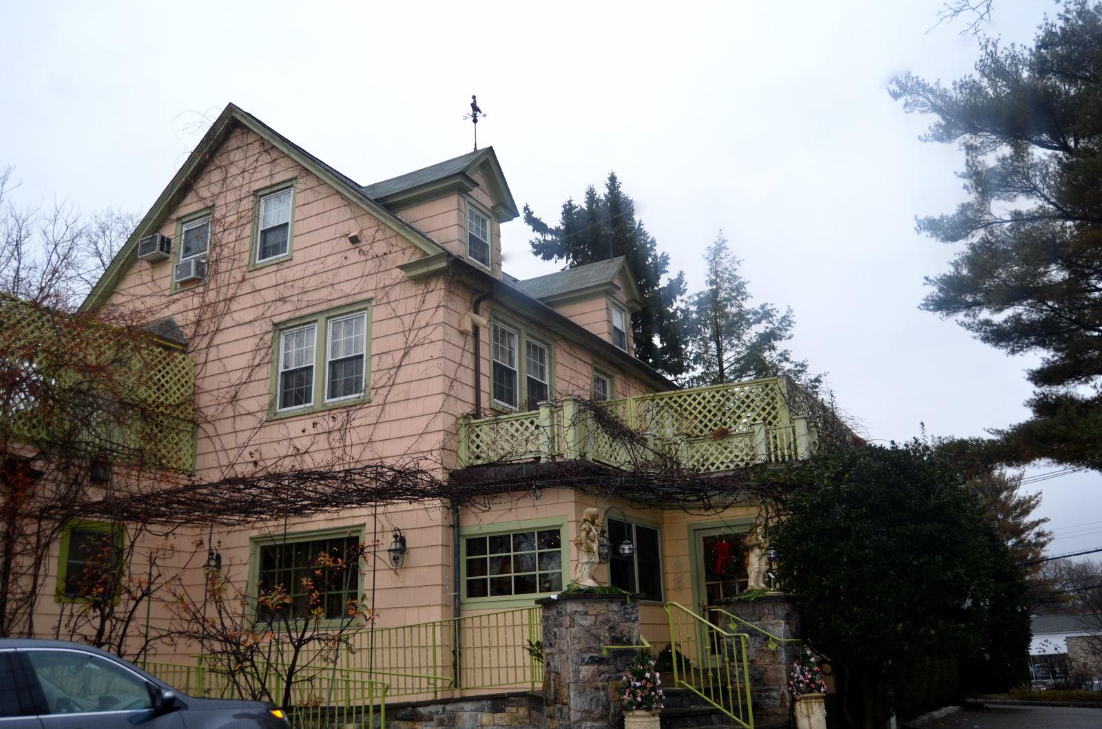 【不動産購入】中古を購入して月々15万円 新築購入して月々6万円