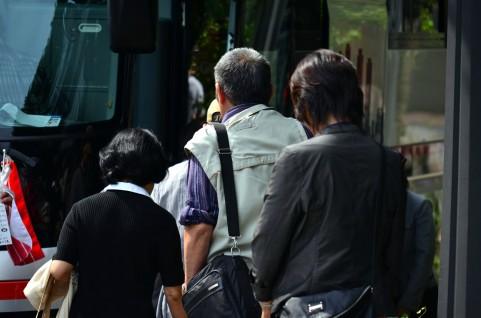 【売買】居住用財産の3000万円特別控除の控除枠を6000万にする方法